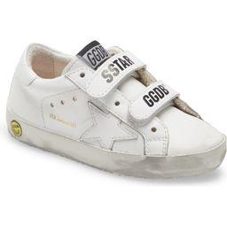 Old School Sneaker   Nordstrom   Nordstrom