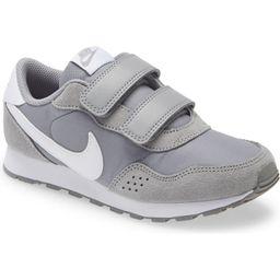 MD Valiant Sneaker   Nordstrom