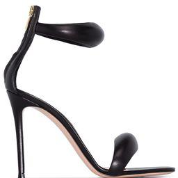 Bijoux 105mm sandals | Farfetch (US)