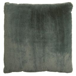 Recycled Faux Fur Accent Pillow | Nordstrom | Nordstrom