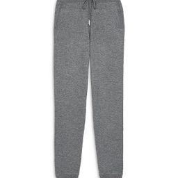 Sweater Knit Jogger Sweatpants   Bloomingdale's (US)