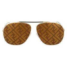 Fendi Eyewear   Cettire Global