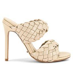 Kimberly Sandal                                          Tony Bianco   Revolve Clothing (Global)