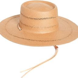 Lack of Color Women's The Jacinto Straw Hat   Amazon (US)