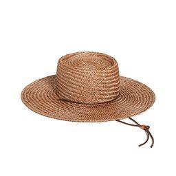The Vienna Hat | Shopbop
