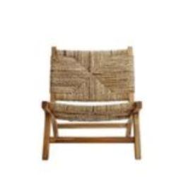 Gia Chair | Scout & Nimble