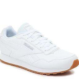 Reebok Classic Harman Run Sneaker - Women's | DSW