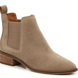 Lucky Brand Lufti Chelsea Boot | DSW