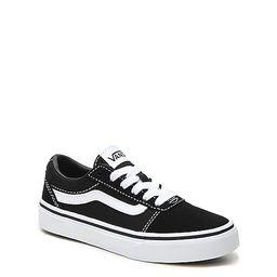 Vans Ward Sneaker - Kids' | DSW