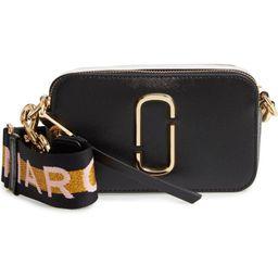 Snapshot Crossbody Bag   Nordstrom