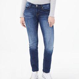 Low-Rise Skinny Jean   Aeropostale