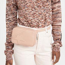 Star Belt Bag | Shopbop