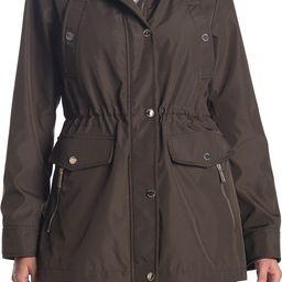 Hooded Anorak Jacket | Nordstrom Rack