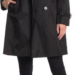 Missy Belted Trench Coat | Nordstromrack | Nordstrom Rack