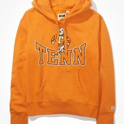 Tailgate Women's Tennessee Vols Graphic Hoodie   American Eagle Outfitters (US & CA)