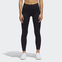 Believe This 2.0 Long Tights | adidas (US)