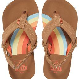 Little Ahi Sandal | Nordstrom