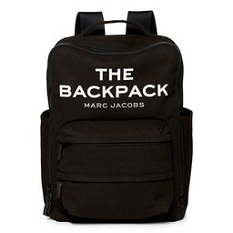 Canvas Backpack   Saks Fifth Avenue