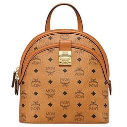 Small Anna Visetos Backpack   Saks Fifth Avenue
