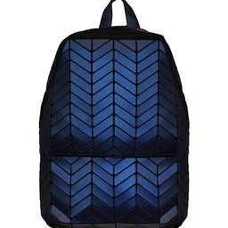 Geo Chevon Backpack   Saks Fifth Avenue OFF 5TH