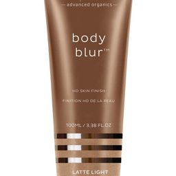 Body Blur Instant HD Skin Finish | Nordstrom