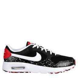 Nike Mens Air Max Sc Sneaker - Black   Rack Room Shoes