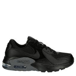 Nike Womens Air Max Excee Sneaker - Black   Rack Room Shoes