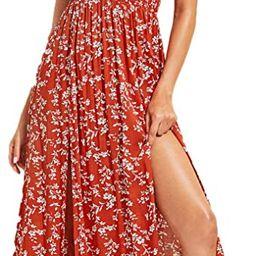 amazon fashion womens clothing | Amazon (US)