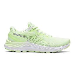 ASICS GEL-Excite 8 Women's Running Shoes | Kohl's