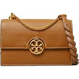Miller Mini Leather Crossbody Bag | Nordstrom