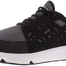 Sperry Unisex-Adult Seven Seas Sport Mesh Sneaker | Amazon (US)