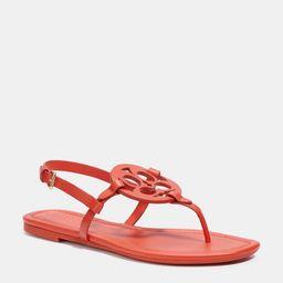 jaci sandal | Coach Outlet