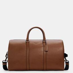 Venturer Bag | Coach Outlet
