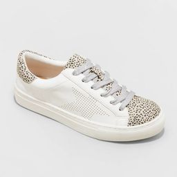 Women's Cadey Sneakers - Universal Thread™ | Target