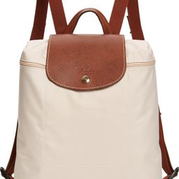Le Pliage Backpack | Nordstrom