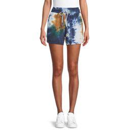 Kelly Renee Women's Shorts | Walmart (US)