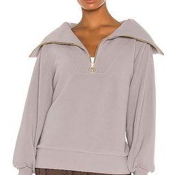 Half Zip Sweater   Revolve Clothing (Global)