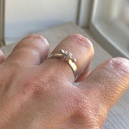 Geared Fidget Ring, Womens Spinner Ring, Meditation Ring, Fidget Jewelry for Anxiety Relief, Anxi...   Etsy (CAD)