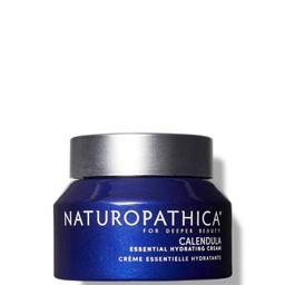 Naturopathica Calendula Essential Hydrating Cream (1.7 fl. oz.)   Dermstore