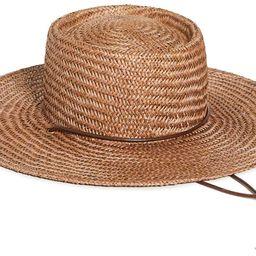 Lack of Color Women's The Vienna Hat | Amazon (US)