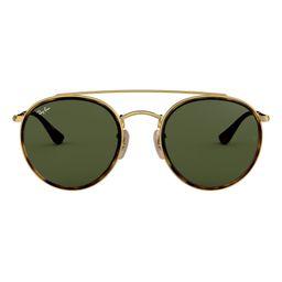 51mm Aviator Sunglasses   Nordstrom