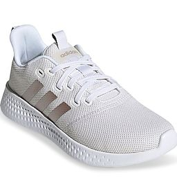 adidas Puremotion Sneaker - Women's | DSW