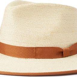 Jo Straw Rancher Hat | Nordstrom