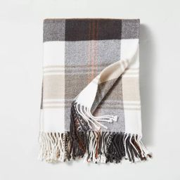 Target/Home/Home Decor/Throw Blankets | Target
