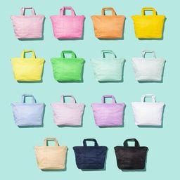 Classic Tote Bag | Stoney Clover Lane