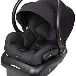 Maxi-Cosi Mico 30 Infant Car Seat, Midnight Black - Purecosi   Amazon (US)