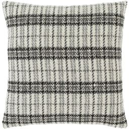 Combray Throw Pillow Cover & Insert | Wayfair North America