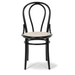 Eastcroft Solid Wood Side Chair (Set of 2) | Wayfair North America
