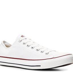 Converse Chuck Taylor All Star Sneaker - Men's | DSW