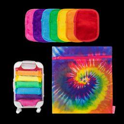 Wanderlust 7-Day Set   MakeUp Eraser